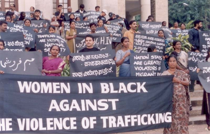 WIB-against-Trafficking-1